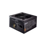 Cooler Master MPX-6501-ACAAB ATX12V/EPS12V Power Supply - 85% Efficiency - 650 W