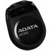 USB Flash Drive 16Gb - A-Data UD310 Black AUD310-16G-RBK