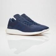 Adidas busenitz pure boost pk Navy