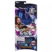 Nerf Rebelle Arrow Refill Pack