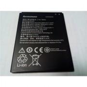 100 Original Lenovo BL-243 BL243 Battery for Lenovo K3 Note A7000