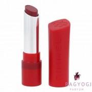 Rimmel London - The Only 1 Matte Lipstick (3.4g) - Rúzs