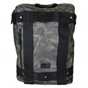 Licence 71195 Chameleon Backpack Bag Khaki LBF10810-KK