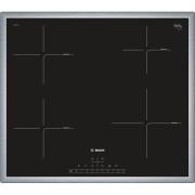 Bosch ploča za kuhanje PIE645FB1E