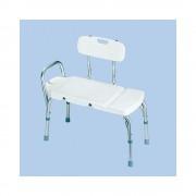 Ayudas Dinámicas Cadeira para Banheira AD539 - Ayudas Dinámicas