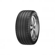 Dunlop 245 50 R 18 100 Y SP SPORT MAXX GT * ROF BMW
