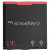 Blackberry EM-1 Curve 9350 Curve 9360 Curve 9370 1000 mAh Battery