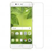 Nillkin Protector de vidro temperado H+ Pro Huawei P10