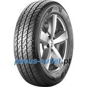 Dunlop Econodrive ( 225/70 R15C 112/110S )