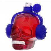 Police To Be Miss Beat 75ml Eau de Parfum Spray