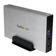 STARTECH BOX ESTERNO PER HDD USB 3.0