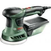 Slefuitor electric cu excentric Bosch PEX300AE 270W Ø125 mm
