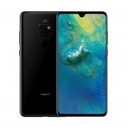 Huawei Mate 20 128GB - Negro