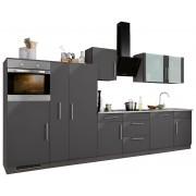 wiho Küchen Küchenzeile »Cali«
