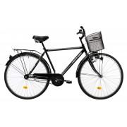 Bicicleta City Venture 2817 2019