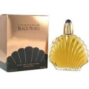 ELIZABETH TAYLOR BLACK PEARLS EDP 100 ML