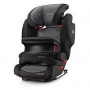 Recaro autosjedalica Monza Nova IS Seatfix Carbon Black