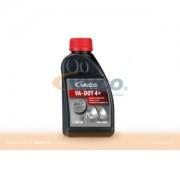 VAICO Q, qualità premium MADE IN EUROPE, Liquido freni V60-0235