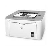 HP Stampante HP LaserJet M118dw (HPM118DW)