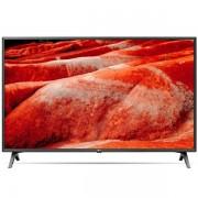 0101012097 - LED televizor LG 43UM7500PLA