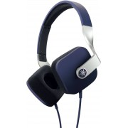 Yamaha HPH-M82 Headset - Vit