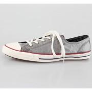 scarpe da ginnastica basse donna - CONVERSE - C547173