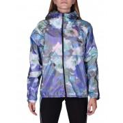 Adidas ORIGINALS Run Bloom Jkt running kabát