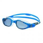 Zoggs Adult Aqua FLEX Goggles