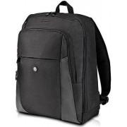 Ruksak za prijenosno računalo HP Essential Backpack H1D24AA, crni, do 15.6''