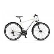 Winora Vatoa 21 - light grey matt - Mountain Bikes 52