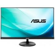 Asus VC239H 23'' Full HD Matt, Nero