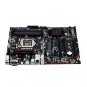 MB, ASUS PRIME B250-PRO /Intel B250/ DDR4/ LGA1151