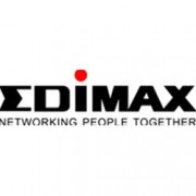 EDIMAX 8 PORTE SWITCH 10/100