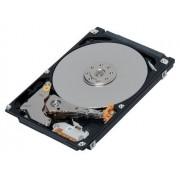 "Toshiba MQ01ABF032 Disco Duro (2.5"", 320 GB, 5400 RPM, Serial ATA III, 8 MB)"