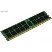 Kingston Valueram ecc-Registered 32Gb Ddr4-2133 (pc4-17000) CL15 1.2V Server Memory