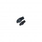 Orina CLIFF II Gloves Black XL