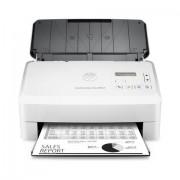 HP scanjet enterprise flow 5000 s4 a foglio 600 x 600dpi a4 bianco