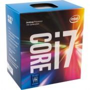Процесор Intel Core i7-7700