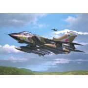 Kit Avions - Tornado Gr.1 Raf-Revell