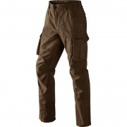Härkila Men's PH Range Trousers Brun