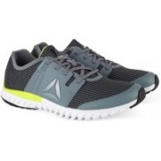 REEBOK REEBOK TWIST RUN Running Shoes For Women(Grey)