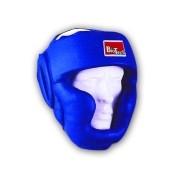 Boxerská prilba 200