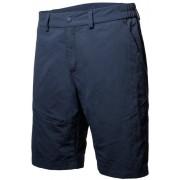 Salewa Iseo Dry - pantaloni corti trekking - uomo - Blue