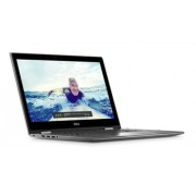 Dell Inspiron 5578, Intel Core i5-7200U (up to 3.10GHz, 3MB), MS Windows 10 Home, EraGray