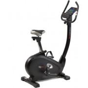 Električni sobni bicikl BRX-100 Toorx