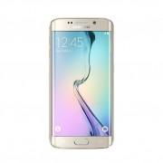 Samsung Galaxy S6 Edge Oro Seminuevo