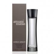Giorgio Armani Armani Mania eau de toilette 100 ml