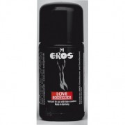 EROS LOVE BODYGLIDE (bottle) 15m