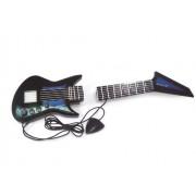 Silverlit V Beat Air Guitar Kids Electric Guitar