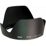 Sjenilo Nikon HB-25 za AF-S VR 24-120G, AF24-85D